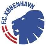 كوبنهاجن يفوز بثنائية ويتصدر الدوري الدنماركي