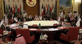 إسرائيل تشكر السعودية وتوجه رسالة إلى دول الخليج