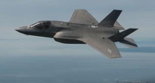 """الولايات المتحدة ترفض ضم اليابان إلى برنامج إنتاج """"إف-35"""""""