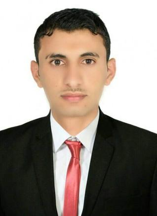 اليمن جحيم الحاضر ونعيم المستقبل
