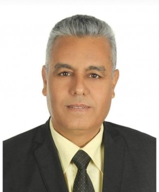 رئيس جامعة جنوب الوادي يهنئ الرئيس والأمة العربية والإسلامية بعيد الأضحى المبارك