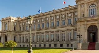 باريس: تقرير المقررة الأممية بشأن حالات الإعدام التعسفي مجرد تكهنات تفتقد للبراهين