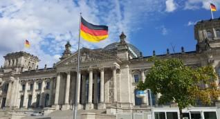 صادرات ألمانيا إلى إيران تنخفض 50% نتيجة العقوبات الأمريكية