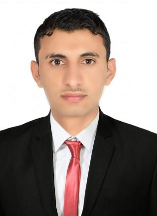التحالف العربي عمود نهضة الدولة اليمنية بعد إنهيارها