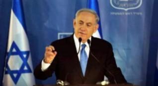 أول تعليق من نتنياهو على تهديد نصر الله بتدمير الجيش الإسرائيلي