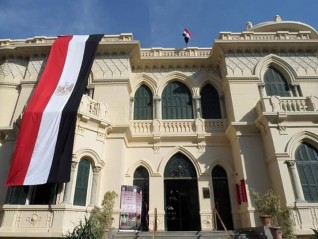 """السبت .. """"دور الإعلام فى محاربة الإرهاب"""" ندوة بمكتبة القاهرة الكبرى"""
