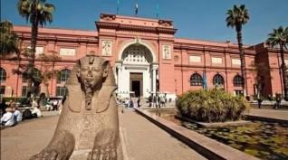 """""""زوروا مصر"""".. هاشتاج جديد لدعم السياحة في مصر"""