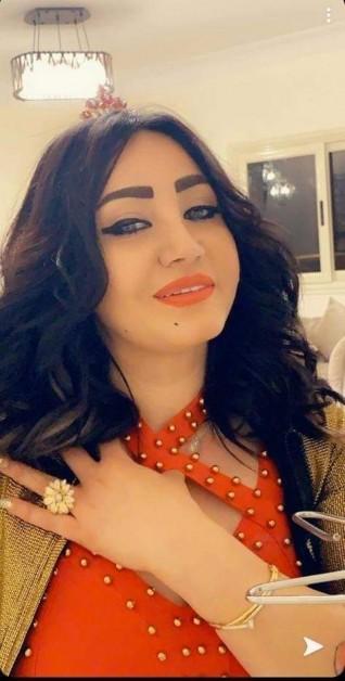 خروج هيا فياض عن صمت دام سنوات والسبب هجومها علي ريهام سعيد