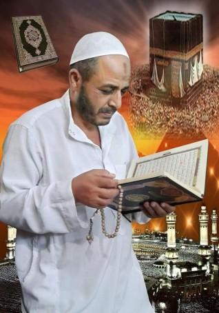 شاهد ماذا كتب «عبدالله الزيات» لاعب الأهلى السابق فى ذكرى وفاة والده الأولى