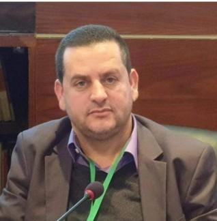 اتحاد العمال يناقش مستقبل العمالة المصرية في ليبيا ..الأربعاء المقبل