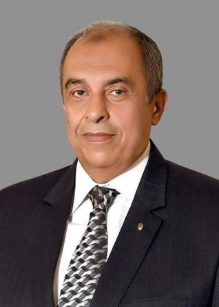 وزير الزراعة يشارك في اجتماعات المنظمة الإسلامية للأمن الغذائي