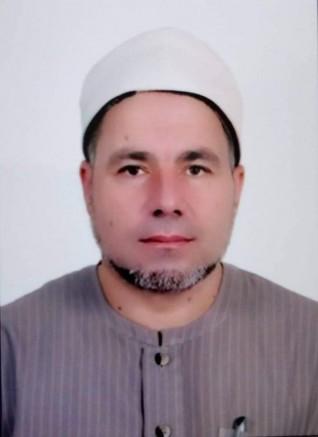 وكيل وزارة الأوقاف بالوادي الجديد يهنئ رئيس الجمهورية والأمة الإسلامية بالعام الهجري الجديد