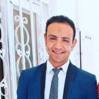 حزب حماة الوطن بالوادي الجديد يهنئ رئيس الجمهورية والأمة الإسلامية بالعام الهجري الجديد