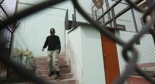 750 ألف ريال تعويض لسجين سعودي ثبتت براءته