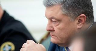 الرئيس الأوكراني السابق يواجه 13 قضية جنائية