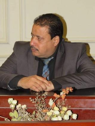 تمرد البرلمان ترفض إستبدال التوك توك بالمينى فان