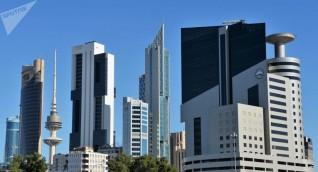 الكويت تصدر تحذيرا لمواطنيها في أستراليا
