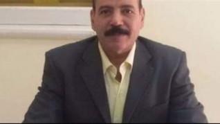 تموين كفر الشيخ يقوم بحملات تموينية بالحامول