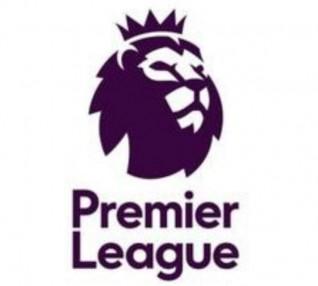مواجهات الجولة الخامسة من الدوري الانجليزي الممتاز
