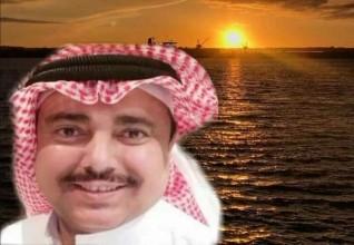 رحلة فارس المدينة فى صوت العرب