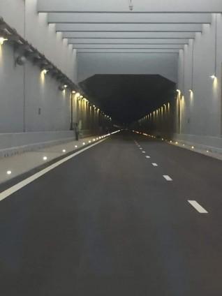 مشروع قناة السويس الجديد شارك بتنفيذه 6000 عامل ومهندس مصري
