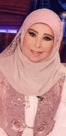 الخميس ...مديحة حمدى ضيفة برنامج أسرار والنجوم علي قناة الصحة و الجمال
