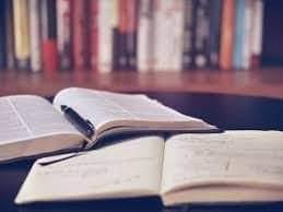 الفنان والناقد غازي انعيم يصدر الكتاب الثانى« مهنا الدرة »