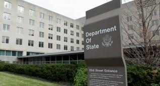 الخارجية الأمريكية تسلم ردا على طلب الكونغرس لوثائق متعلقة بتحقيق مساءلة الرئيس