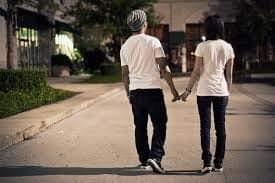 كيف تعرف الحب الحقيقي