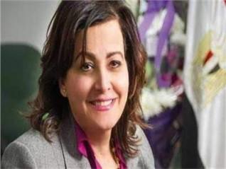 مني محرز تفتتح أول مهرجان لعسل النحل المصري .. الاربعاء القادم