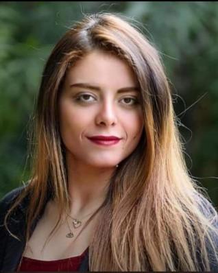 الملتقي العربي الأول للأرشاد الاسرى والتربية الإيجابية يكرم رانيا الشرقاوي