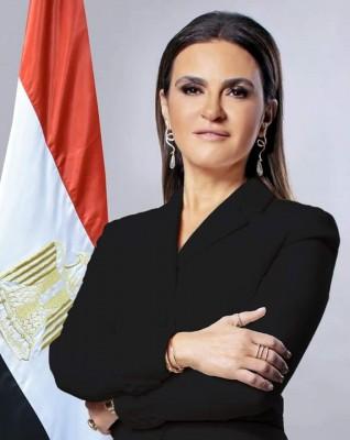 مصر تتقدم 6 مراكز فى تقرير ممارسة أنشطة الأعمال التابع للبنك الدولى