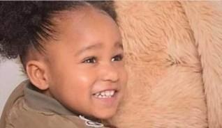 بسبب صوتها العالي.. بلاغ ضد طفلة 4 سنوات والشرطة تذهب لمنزلها