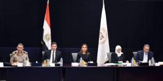 هيئة الإستثمار تمنح تيسيرات جديدة لجذب المزيد من الإستثمارات داخل مصر