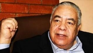 الأتحاد المصري لكمال الأجسام يصدر بيان بشان التصريحات الكاذبة المتداولة فى وسائل الإعلام
