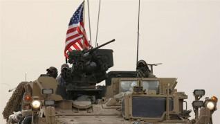 واشنطن تعلن عن بقاء 500 جندي أمريكي في سوريا