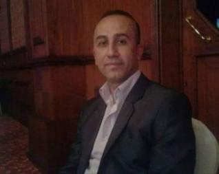 الأمين العام لائتلاف شباب فلسطين يطالب بحماية دولية لقطاع غزة