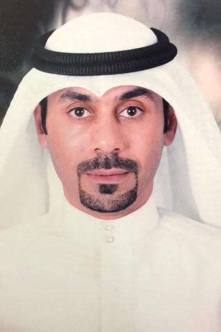 خالد العنزي : أوامر بناء أراضي وقسائم مدينةالمطلاع قريباً