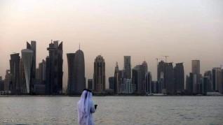 قطر متهمة بتمويل الإرهاب الدولى وتقرير استخباراتي مسبقا لاعتداءات ايران