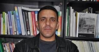 سلطات الاحتلال الإسرائيلى تفرج عن محافظ القدس بعد اعتقاله عدة ساعات