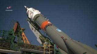 مساء اليوم.. انطلاق القمر الصناعى المصرى للإتصالات (طيبة -1) إلى الفضاء