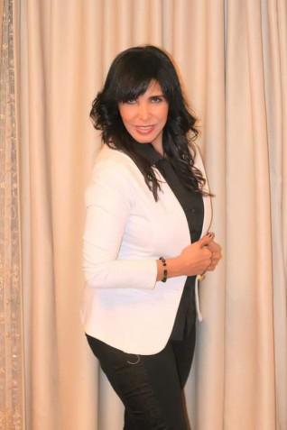 أسرار الجمال ولأول مرة المطرب والملحن هاني فاروق نجوم حفل الموسيقي العربية