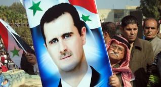 الأسد يصدر قانون الموازنة العامة للسنة المالية 2020 في سوريا