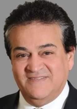 """""""الوطنية المصرية لليونسكو"""" تنظم فعاليات ملتقى التنمية المستدامة"""
