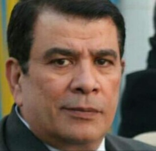 الأتحاد المصرى للقوة يفوز ببطولة الجمهورية لرفع البنش ومصارعة الزراعيين