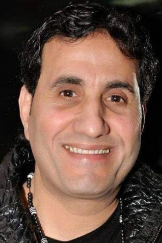 أحمد شيبة في ضيافة دوار العمدة الجمعة القادم