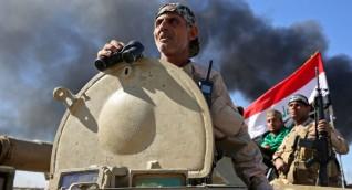 """الحشد الشعبي العراقي يؤكد استعداده لمواجهة """"داعش"""" وهجماتها الإرهابية"""