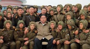 """كوريا الشمالية تحذر مجلس الأمن الدولي من """"استفزاز خطير"""" وتؤكد: سنرد بقوة"""