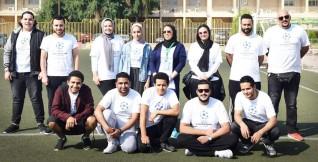 اليوم.. إنطلاق الجولة الرابعة من دوري الأكاديميات بالكويت