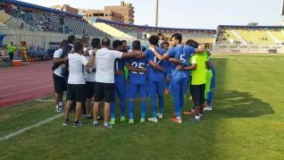 اليوم.. أسوان يستضيف طنطا فى مسابقة كأس مصر